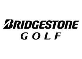 14 Bridgestone Logo 278Px Golf Pride Golf Grips