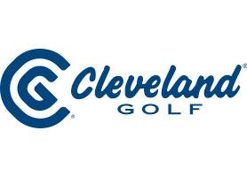 cleveland-logo-278px