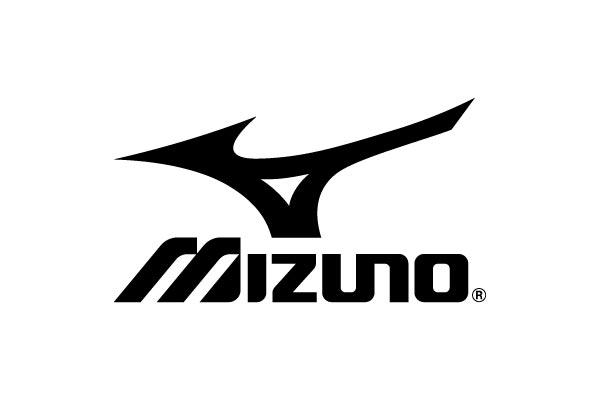 22 Mizuno Logo 600Px Golf Pride Golf Grips