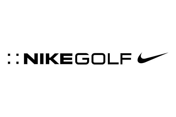 23 Nike Golf Logo 600Px Golf Pride Golf Grips