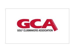 partners-gca