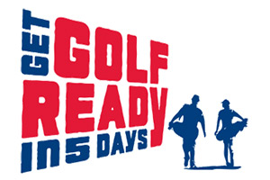 partners-get-golf-ready