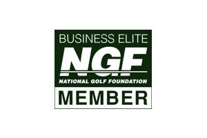 partners-ngf-member