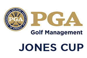 partners-pga-management