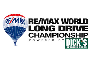 partners-remaxworld-longdrive