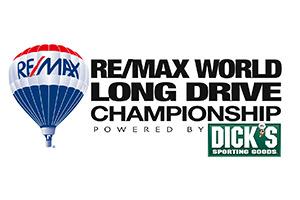 partners-remaxworld-longdrive