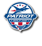 patriot-golf-day-logo