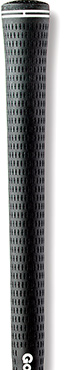 63 Product Tour Velvet Back White A1 Golf Pride Golf Grips