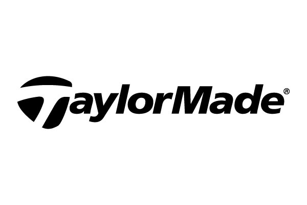 89 Taylormade Logo 600Px Golf Pride Golf Grips