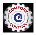 CP2-Logo-WEB-4color-125px