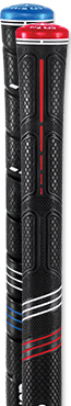 102 Product CP2 A Golf Pride Golf Grips