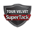 supertack-logo_web-125px