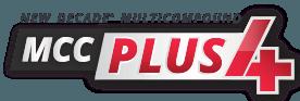 Plus4-Logo