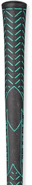 111 09 Web Victory_Front3 Golf Pride Golf Grips