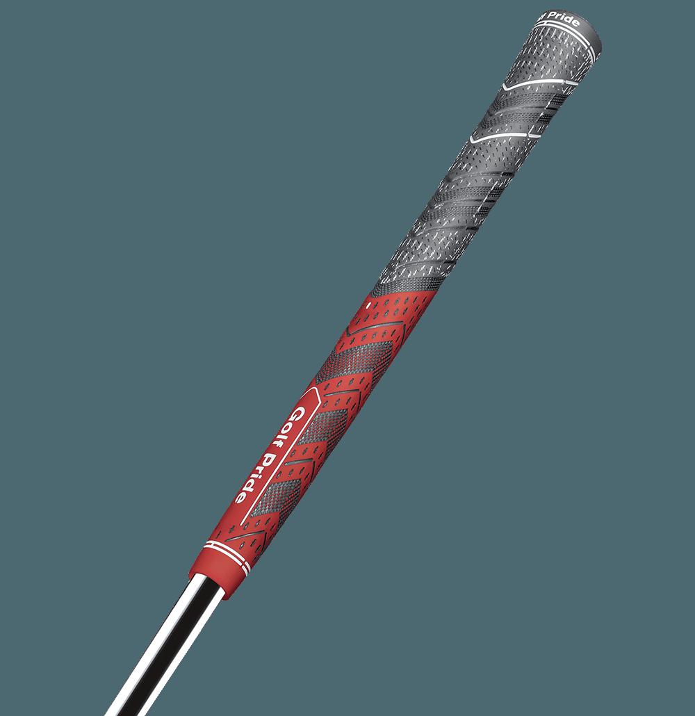 Mcc Plus4 Golf Pride 1 Grip On Tour Lining Gp 34a Original 360