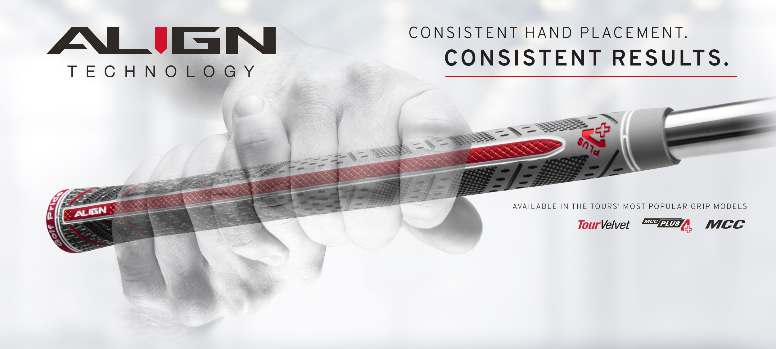 Golf pride 1 grip on tour explore align technology nvjuhfo Image collections