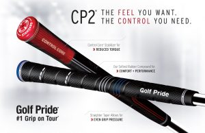 cp2 grip graphic
