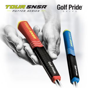 SNSR grip email graphic