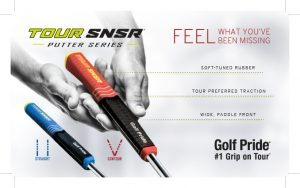 SNSR grip catalog graphic