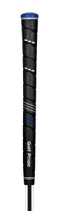 cp2 grip front