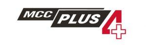 mcc plus 4 logo