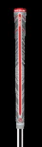 mcc plus 4 align grip back