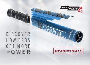 MCC Plus 4 intro